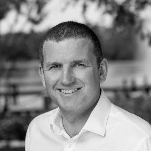 utec-team-managing-director-Paul-Smith