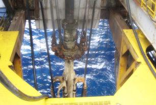 Drilling, completion & workover riser design & engineering