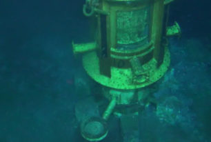 Platform & subsea well life extension