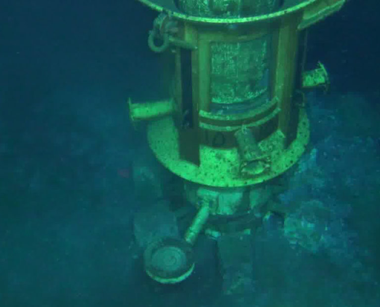 2H Offshore - Platform and Subsea Well Life Extension