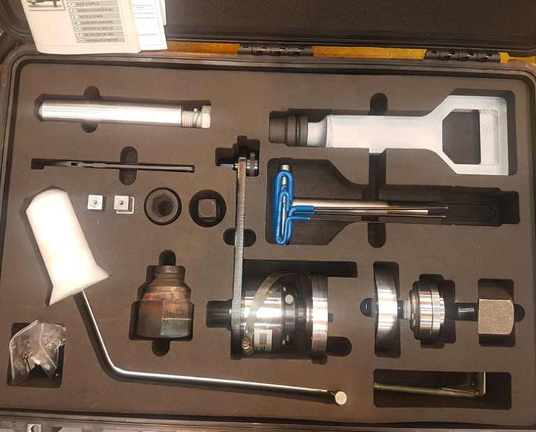 Bespoke ROV Tooling Solutions2