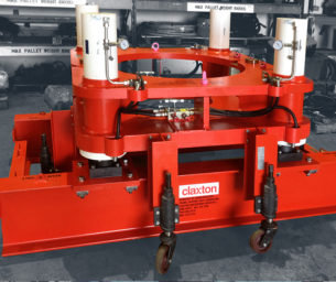 Conductor cementing support systems