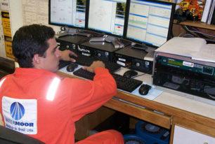 Debris clearance, geophysical & seabed levelling survey