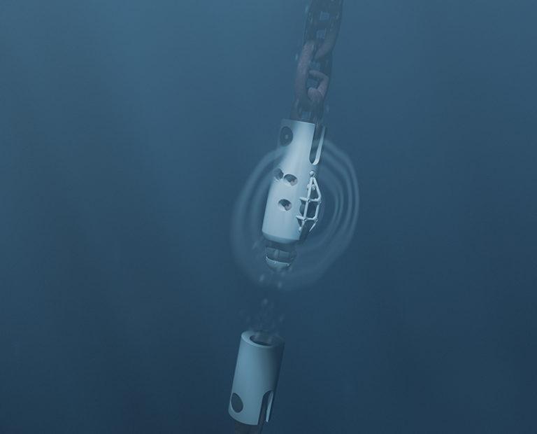 Deepwater subsea engineering