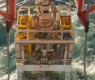 Drilling operations - dynamic well specific operating guidance