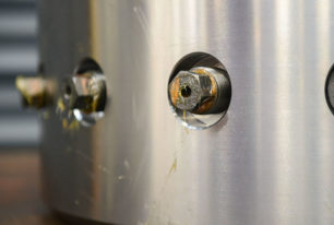 Drilling spools