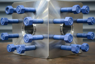 Manifold systems