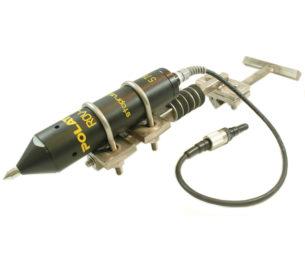 Inspection tools POLATRAK® ROV II™ Probe
