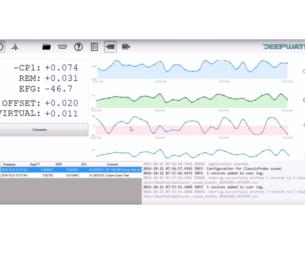 Inspection tools POLATRAK® Survey™ Software