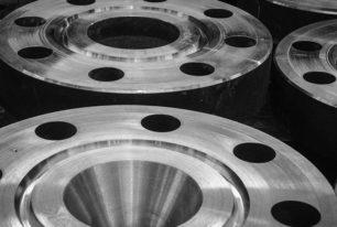 Riser spools & spacer spools