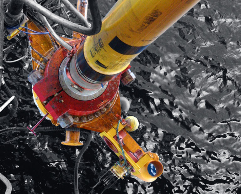 Subsea Riser Systems - Main 1