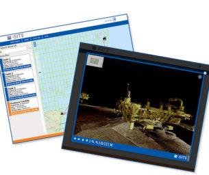 Dimensional control & smart data management