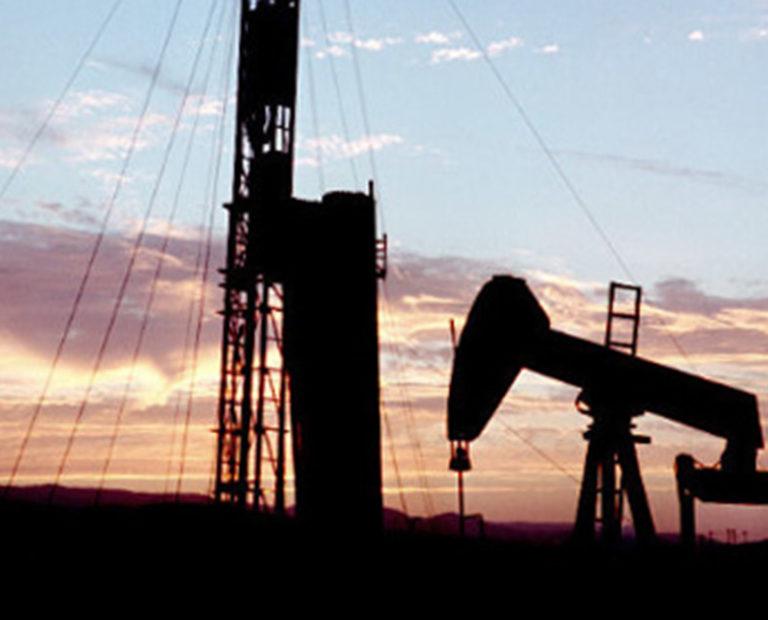 Underground Gas Storage Well Integrity