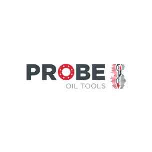 Probe Oil Tools