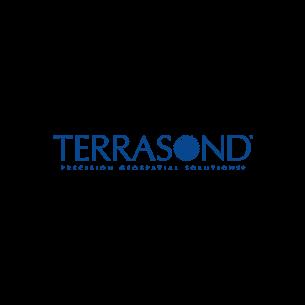 TerraSond