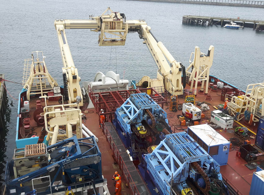 FLOATING FACILITY INSTALLATION SERVICES main 2