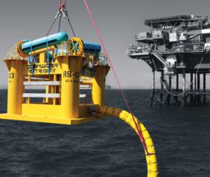 Subsea Asset Integrity Assurance (Deepwater)