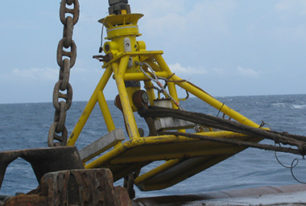 InterMoor wins mooring installation contract from COOEC for two floating production units