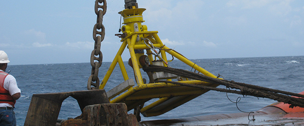 InterMoor_wins_mooring_installation_contract_from_COOEC