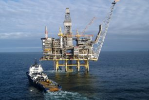 Development Drilling Support Services