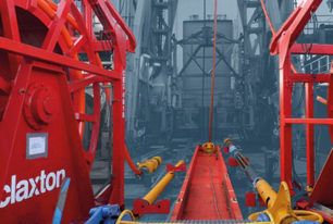 Unique rigless subsea decommissioning solution featuring SWAT™