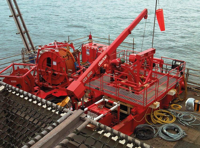 Sabre deck 851x630