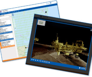 Delivery of a bespoke virtual management system to aid platform decommissioning