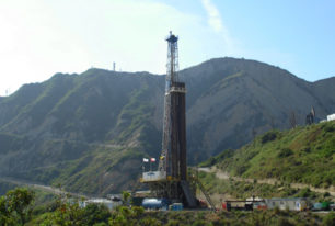 Drilling, completion & workover - design & engineering