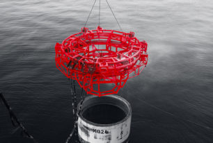 Marine growth removal systems