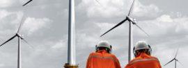 renewables cover