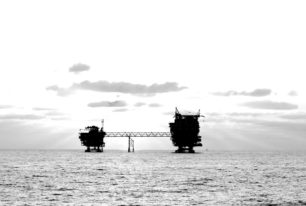 FAQ – How to kick-start your North Sea decommissioning project in the current climate