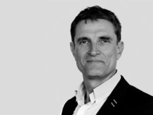 Mathias Bruneau