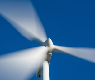 Benefits of floating offshore wind