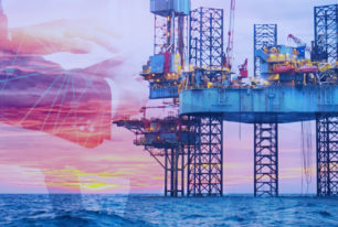 5 key takeaways from the Decommissioning and Abandonment Summit 2020 - Decom World
