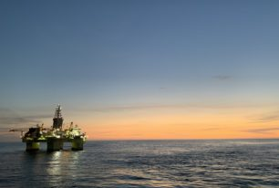 InterMoor secures three wins from Australia