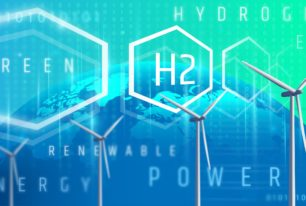 Hydrogen helping decarbonise a wide range of sectors