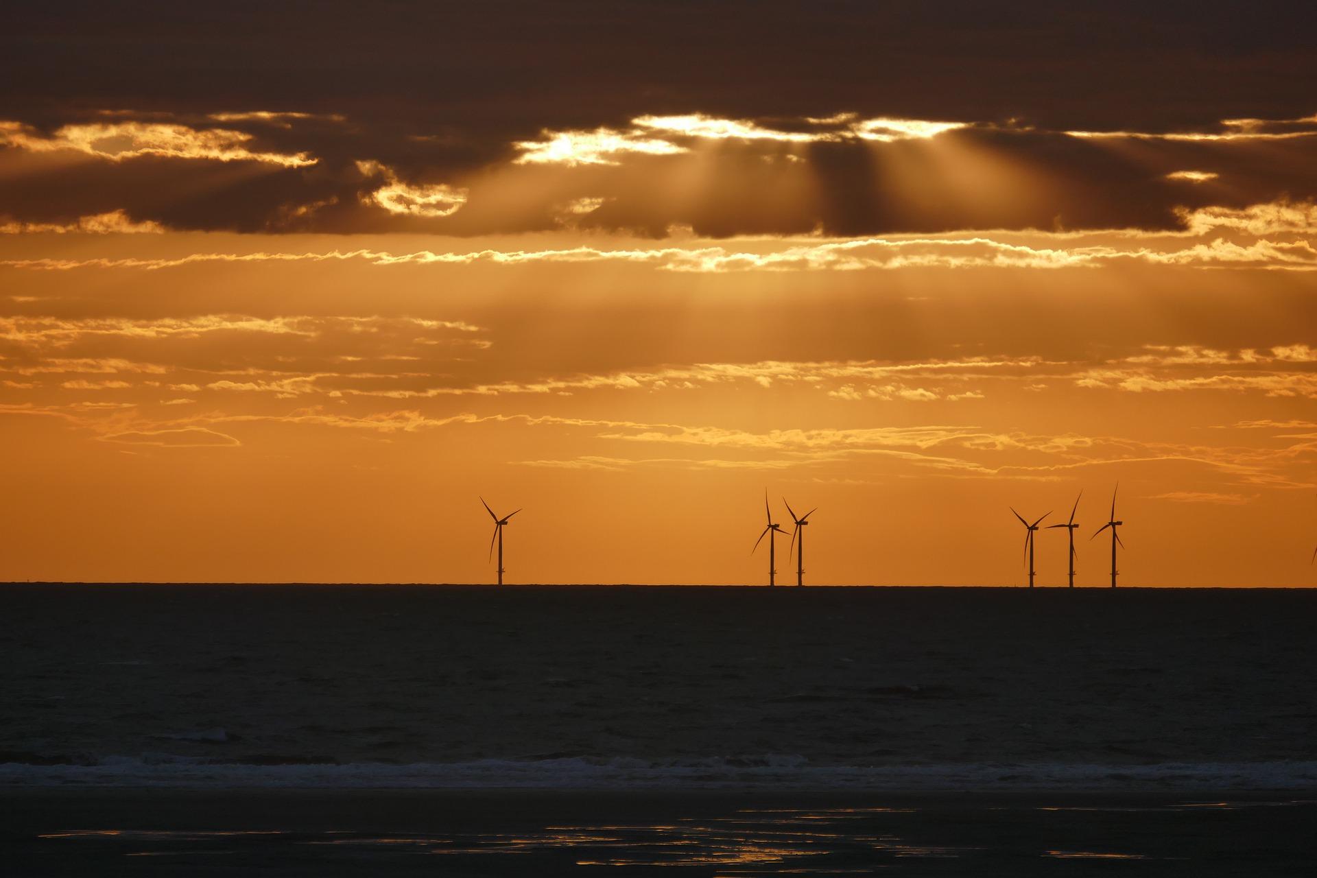 wind-power-5434278_1920