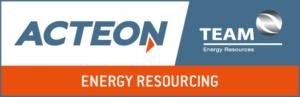 Energy Resourcing