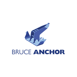 Bruce Anchor
