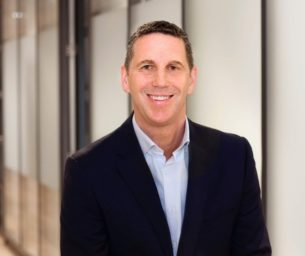 Acteon announces the departure of current Chief Financial Officer and appointment of new Group Chief Financial Officer