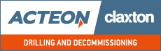 Drilling and decommissioning