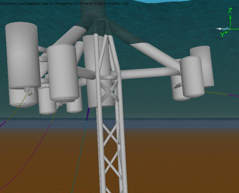 FloatingWind-3