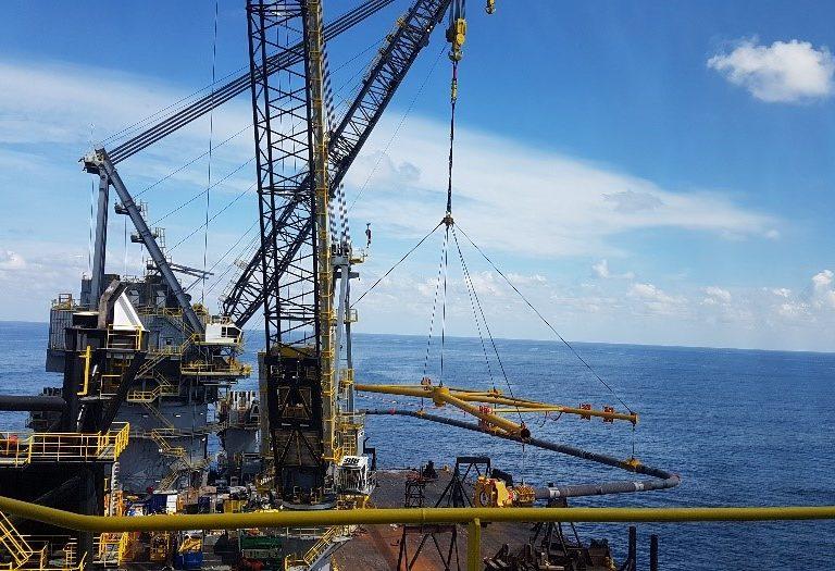 UTEC_Construction Support (2)