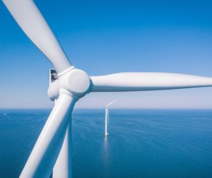 Acteon supports Siemens Gamesa with cable survey for the Coastal Virginia Offshore Wind pilot project via ongoing partnership
