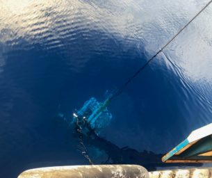 Top tips for obtaining quality geotechnical data at deep water depths