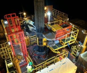 Understanding UKCS decommissioning challenges – Our survey results